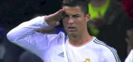 Nilton liga para a FIFA a queixar-se de Joseph Blatter