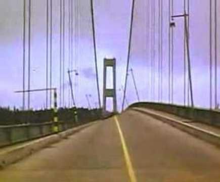 Ponte Tacoma