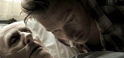 Enfermeira revela os 5 maiores arrependimentos das pessoas que estão perto da morte da morte