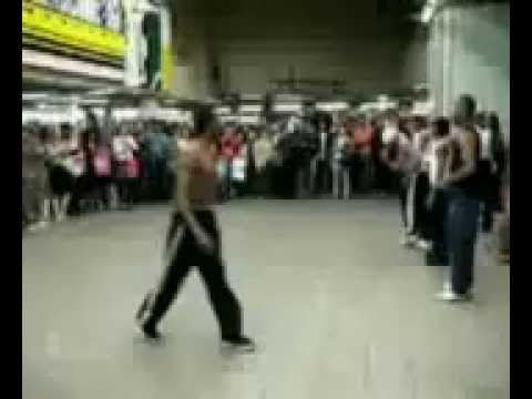 Street Fighter Real