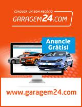 garagem24.com