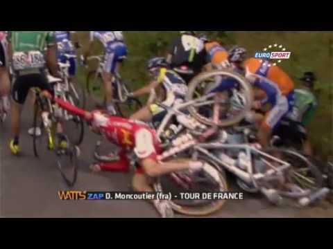 Ciclismo no seu melhor