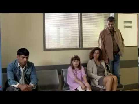 Homem tratado de forma preconceituosa por familia