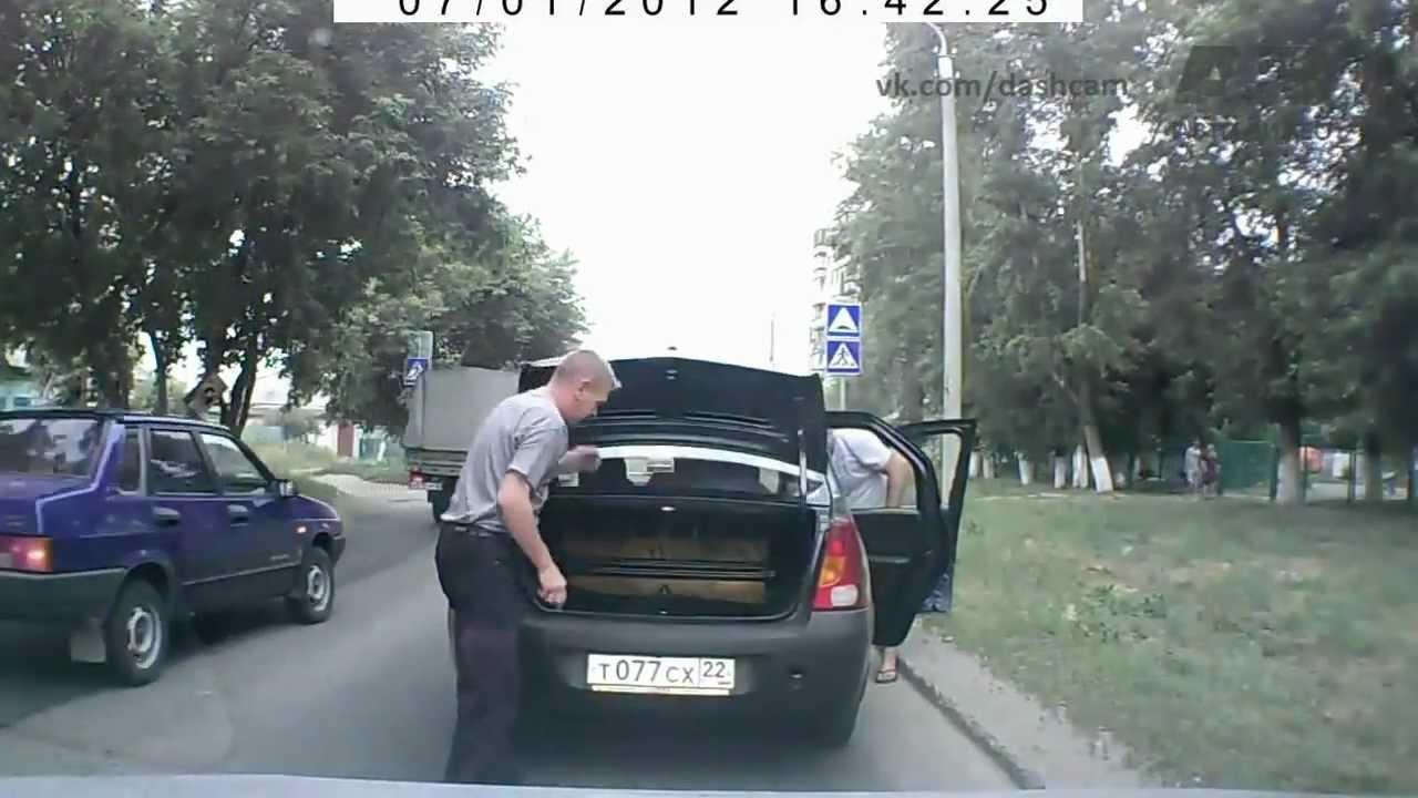 russos são malucos