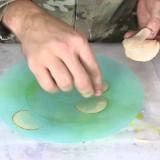 Como fazer batatas fritas em 5 minutos