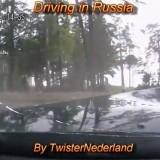 Condutores russos