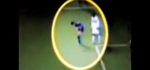 Os jogadores de futebol que morreram em campo!!! O Desporto Rei também tem destes momentos!!