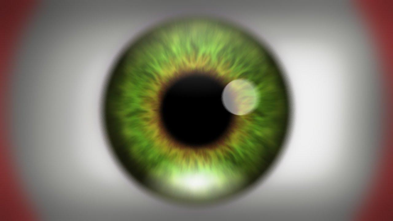 Ilusão de óptica