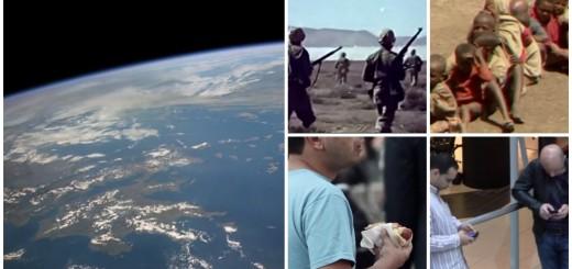 A mentira em que vivemos – Um documentário a não perder
