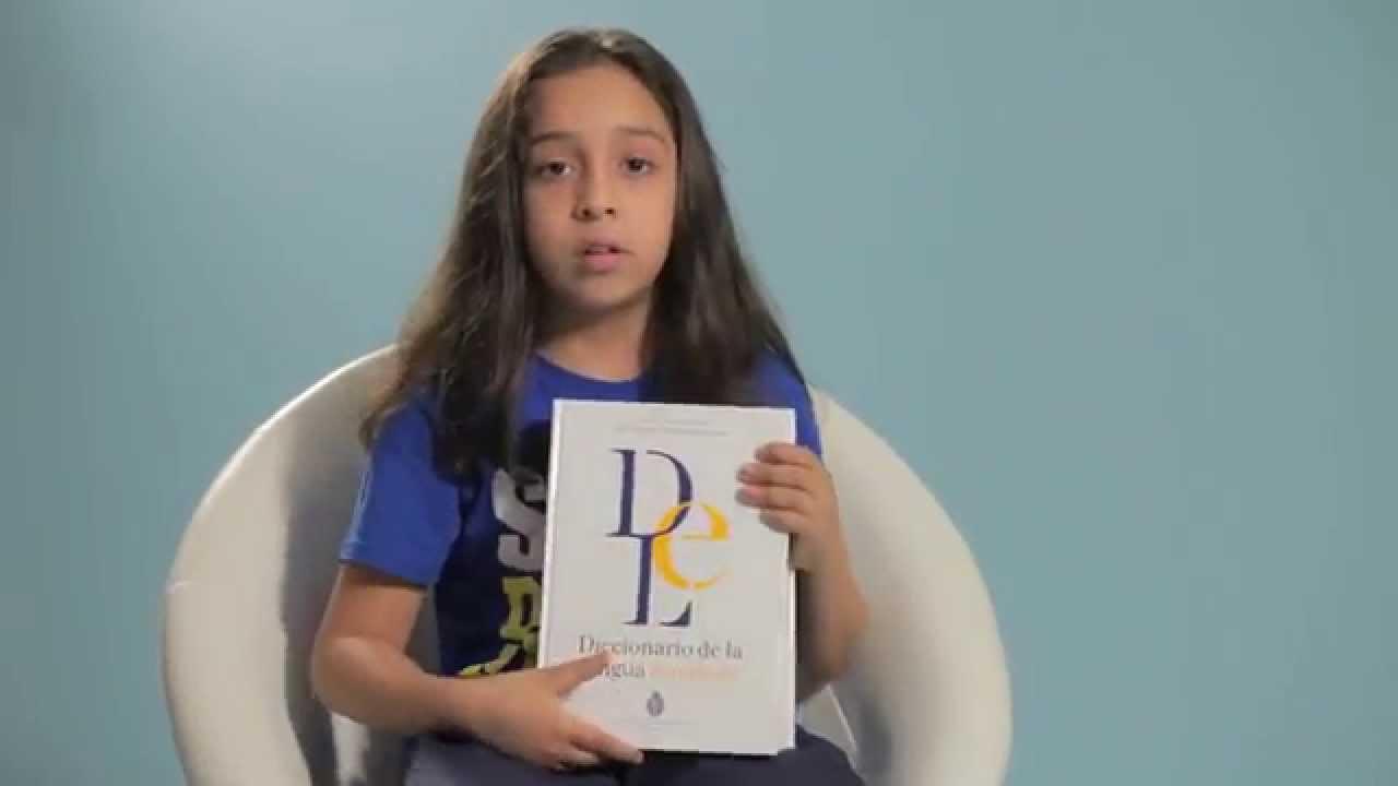 Crianças ciganas descobrem a definição de cigano