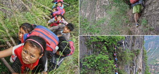 criancas_escalando_escola_sichuan_01