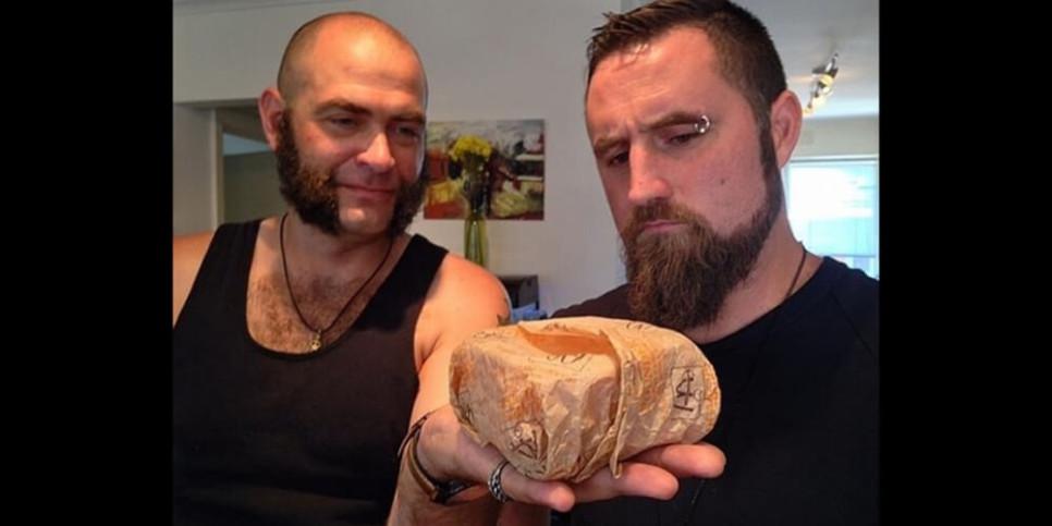 hamburguer